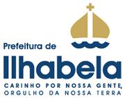 Prefeitura de Ilhabela