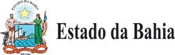 Governo da Bahia