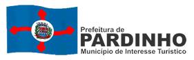 Pardinho