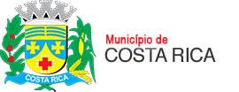 Prefeitura de Costa Rica