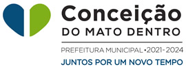 Conceição do Mato Dentro
