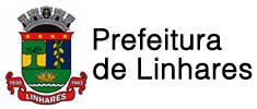 Prefeitura de Linhares